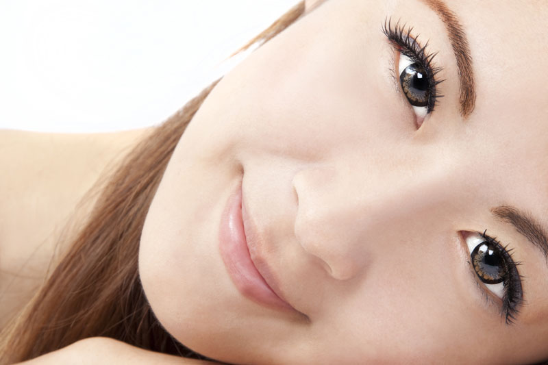 orange-county-rhinoplasty-risks-complications